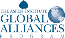 Global Alliances Program logo