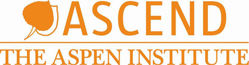 Ascend: Family Economic Security Program