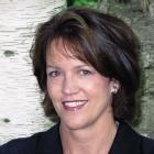 Christine Brennan