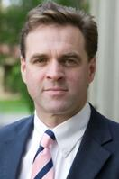 niall ferguson photo