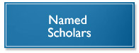 Named Scholars