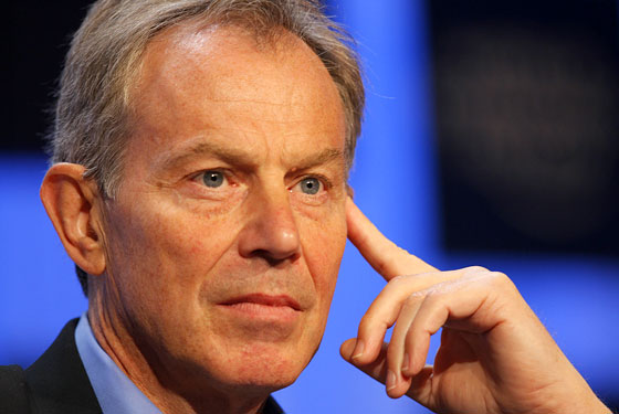 http://www.aspeninstitute.org/sites/default/files/content/images/tony-blair.jpg
