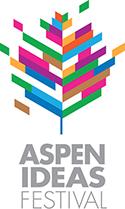 2015 Aspen Ideas Festival