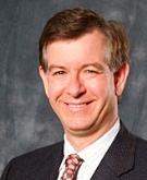 David Besanko