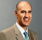 Mauro Guillen