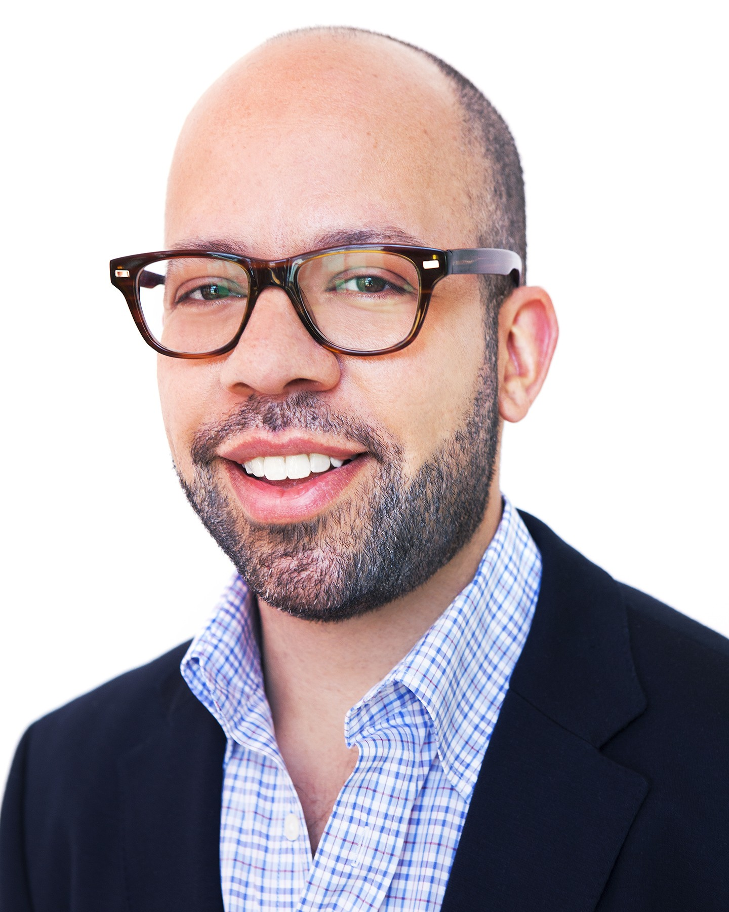 Jorge Luis Fontanez