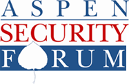 2015 Aspen Security Forum