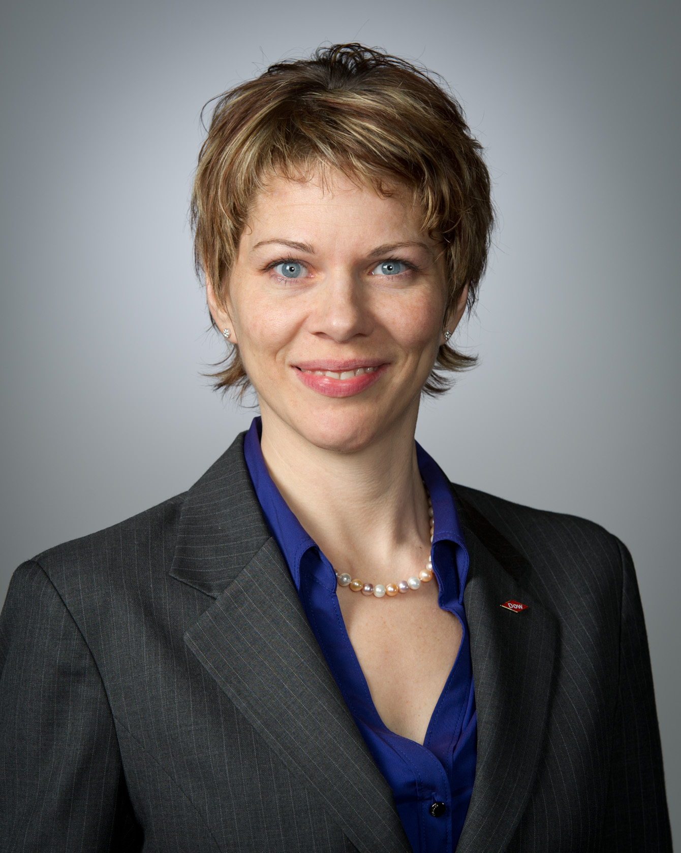 Laura Wolak