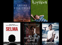 Movies: America's Cultural Heart and Soul