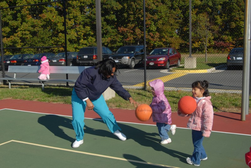 Critical Funding for Head Start, Services to Families Uncertain During Shutdown