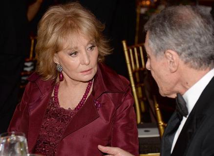 FRIDAY FACES: Wynton Marsalis, Henry Kissinger at the 2013 Annual Awards Dinner