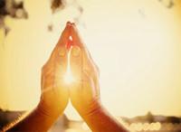 Listen Longer 9/19: Religion in the 21st Century