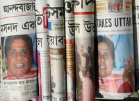 Coverage of the Indian Election is Dangerously Lacking