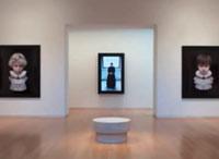 Aspen Institute Trustee Melva Bucksbaum Highlights Women's Artwork in New Catalogue