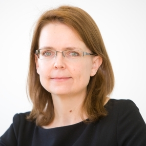 First Mover Fellow Instrumental in Corporate Governance Changes