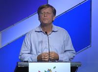 Michael McFaul Dissects US-Russian Relations