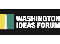 2015 Washington Ideas Forum: Day 2