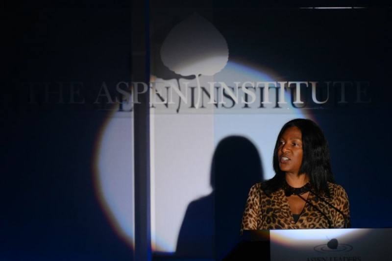 Introducing the Aspen Leaders Action Forum