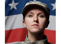 8 Quotes on Service by Those Who Have Served