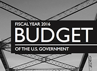 Obama's FY 2016 Budget and a Federal Lawsuit Promote Open Data for Nonprofit Sector
