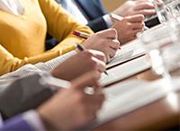 Transforming Undergraduate Business Education
