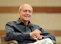 2013 Susman Conversation To Feature Justice Stephen Breyer