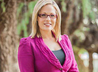 Kyrsten Sinema: The Latest Rodel Fellow to Join Congress