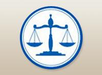 Affirmative Action: Déjà vu at the High Court