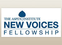 Announcing the 2013 New Voices Fellows