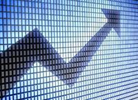 How Do We Sustain Economic Growth?