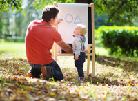 Early Childhood Education: A Transformative Investment