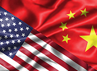 Listen Longer 9/26: China and the US