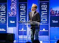 2014 CityLab Recap: Day 2