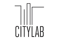 WATCH LIVE 9/29-9/30: The 2nd Annual CityLab Summit