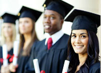 Impact Careers Initiative Launches College Rankings System Based on Public Service