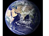 The Aspen Institute Celebrates Earth Day