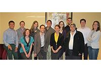 Growing Microenterprise: ELM2 Announces New Fellows