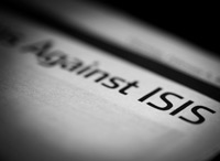 Expanding the 'Grayzone:' Religious Pluralism Initiatives Are a Tool to Counter ISIS