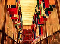 WATCH LIVE: 2015 Kennedy Center/Aspen Institute Arts Summit