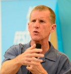 Former Gen. Stanley McChrystal on his new book 'My Share of the Task.'