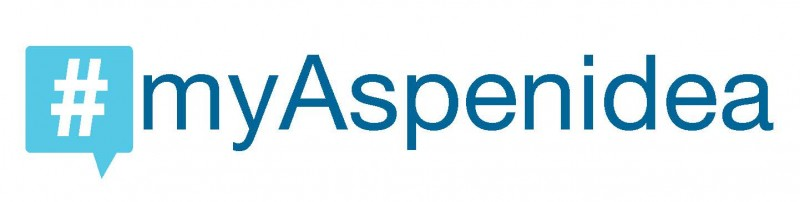 What's Your Aspen Idea?