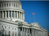 FOCAS Report Offers Solutions for the Next Phase of Open Government