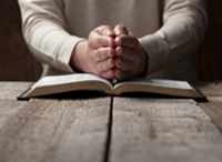 What's the Future of Religion in America?
