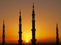The New Saudi Arabian Kingdom and Dreams of the Magna Carta