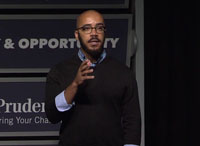 Aspen Ideas to Go Podcast: Exercise in Radical Empathy
