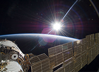 Cosmos: Making Science Interesting Again