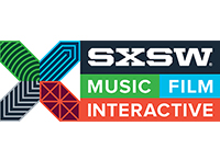 The Aspen Institute is Heading to SXSW