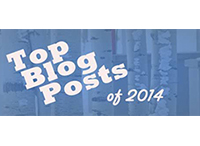 14 in '14: The Most-Viewed Institute Posts of the Year