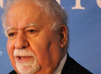 Vartan Gregorian on Women Innovators