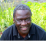 Isaac Shongwe